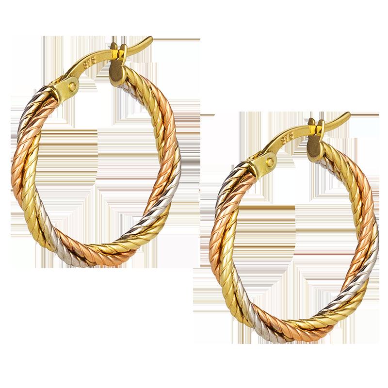 Earrings – IE1200