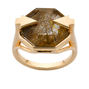 68856ac1329 Karen Walker Jewellery – WD Rings