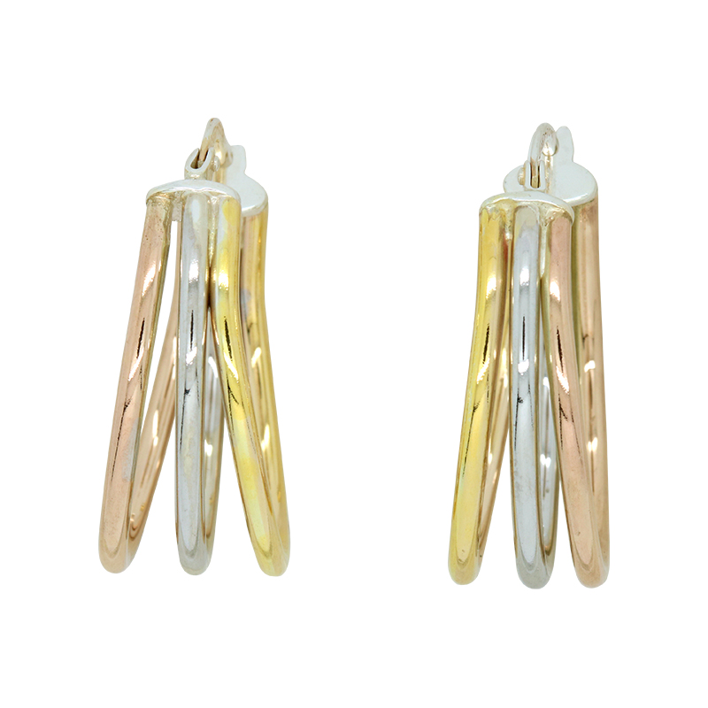 Earrings – IE1419