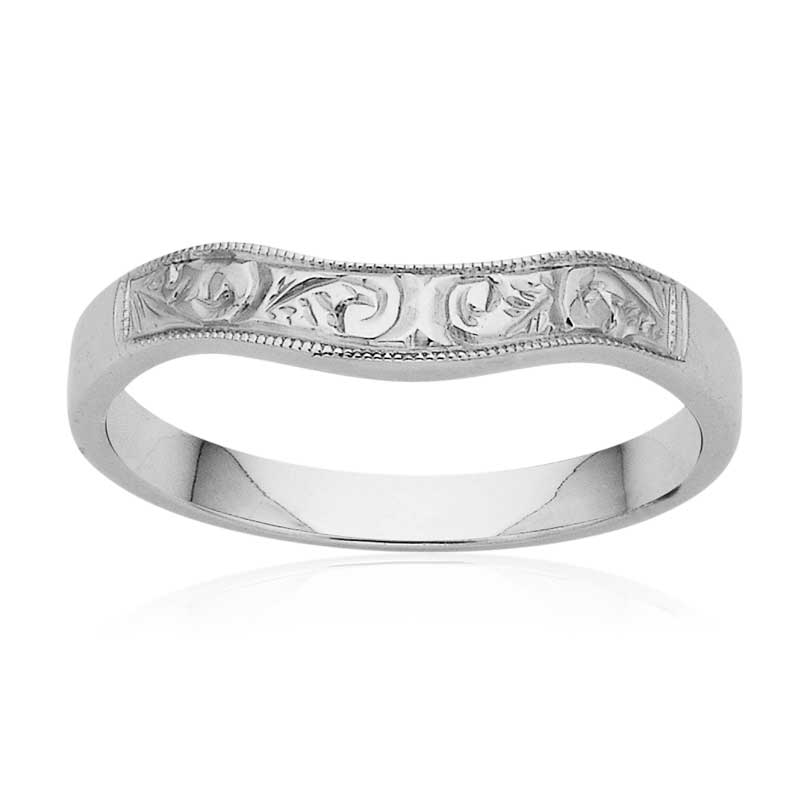 Women's Ring – LD549