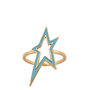 <p>Star City Ring</p>