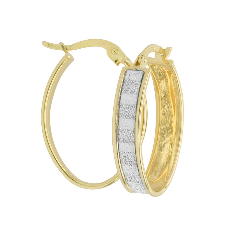 Earrings – IE1296