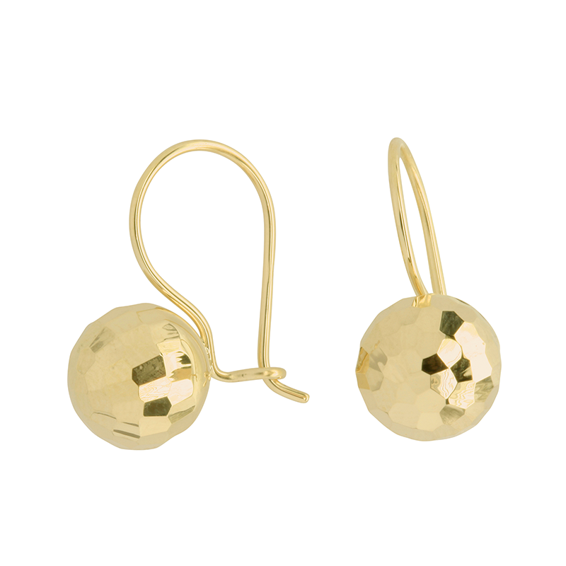 Earrings – IE1285