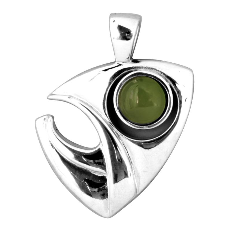 Tahi Jewellery – TH27 GRS