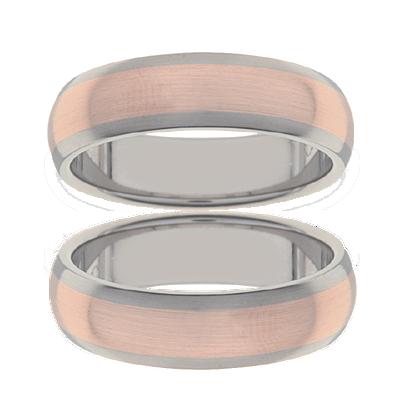 Men's Ring – WD231-6