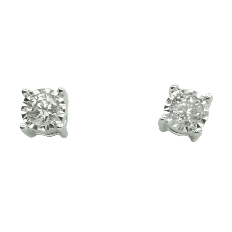 Earrings – IE0057