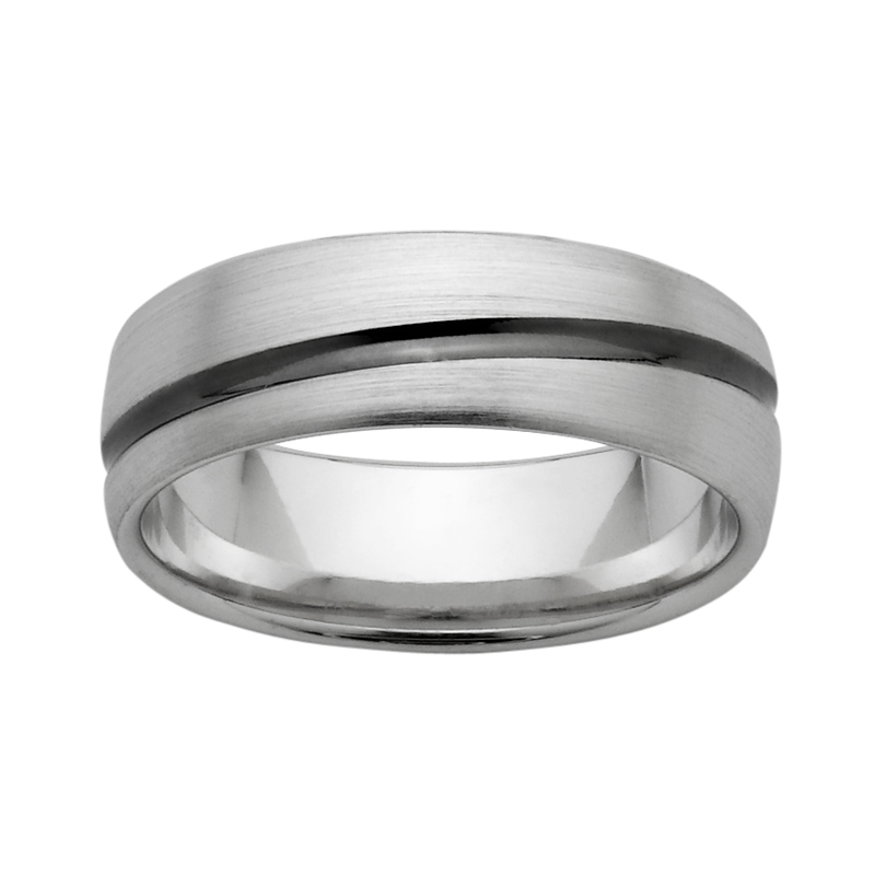 Men's Ring – WD360-C7