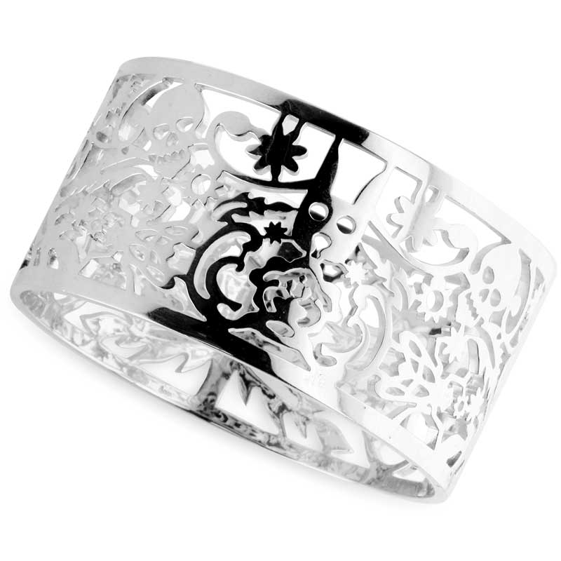 9e58dcf170 Karen Walker – KW215 – Jewellery Collection by WD Rings