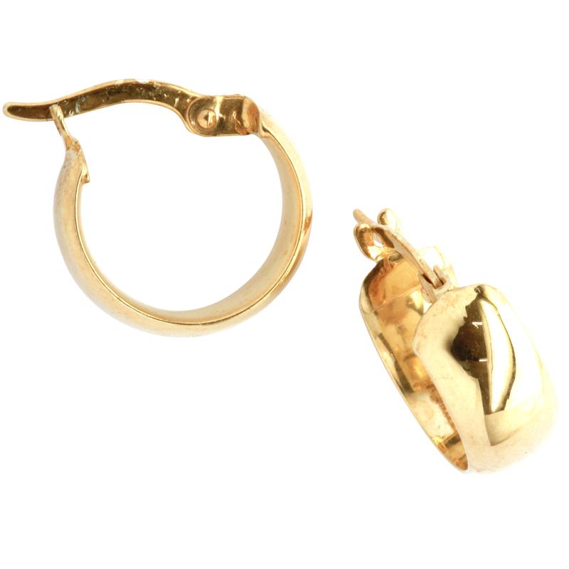 Earrings – IE1208