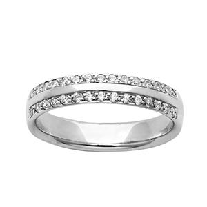 <p>Diamond Ring</p>