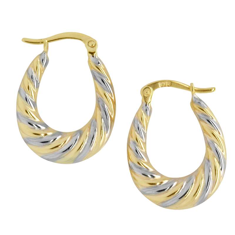Earrings – IE1216