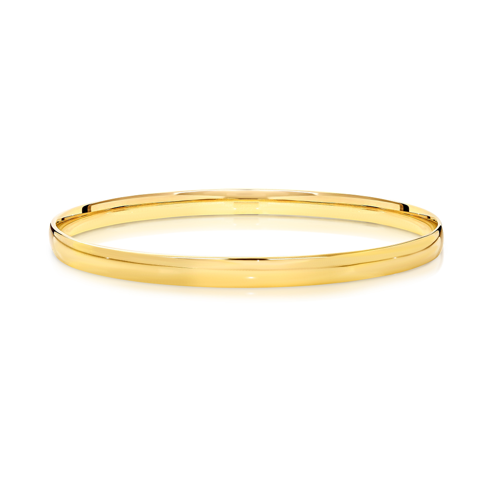 Bangle – CB13 (5mm)