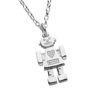 ea4980160bd9 Karen Walker Jewelry Nz - Style Guru  Fashion