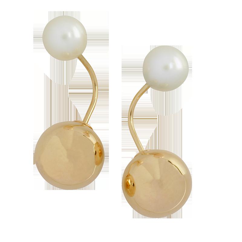 Earrings – IE1215