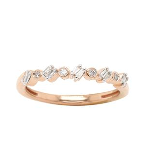 <p>Diamond Ring</p>