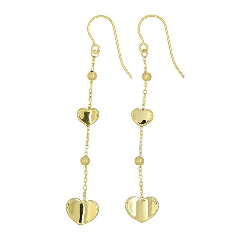 Earrings – IE1437