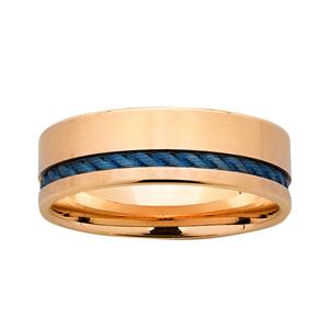 <p>Blue Rope</p>