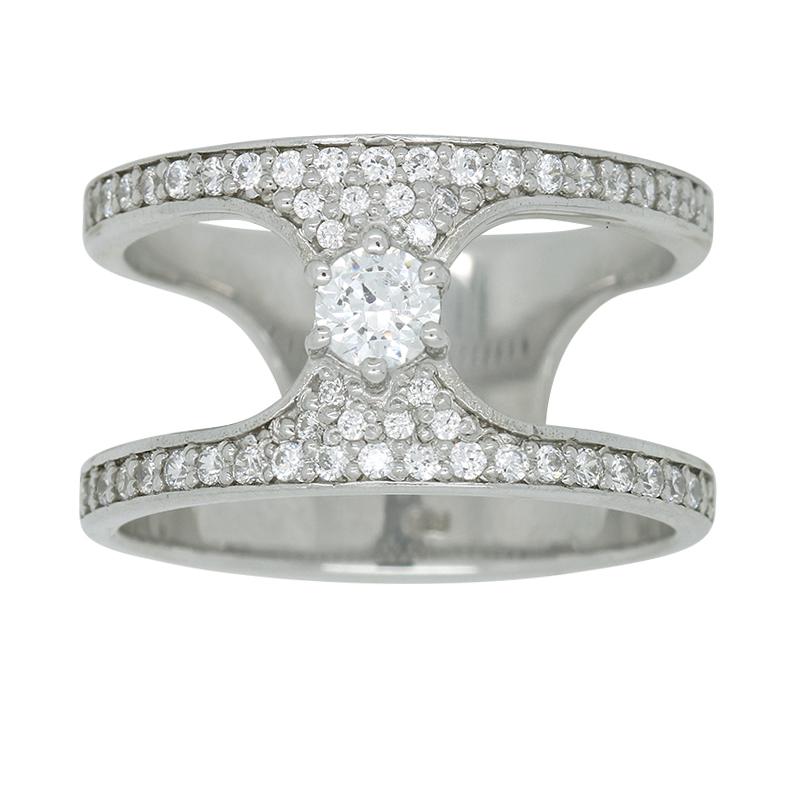 Women's Ring – DD557 D