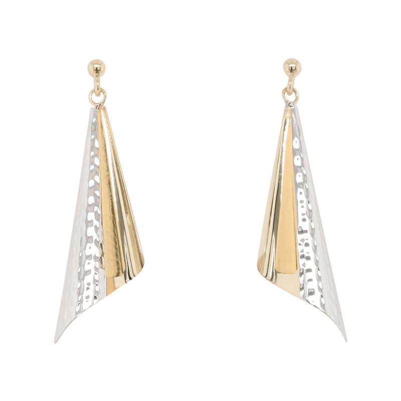 Earrings – IE1443