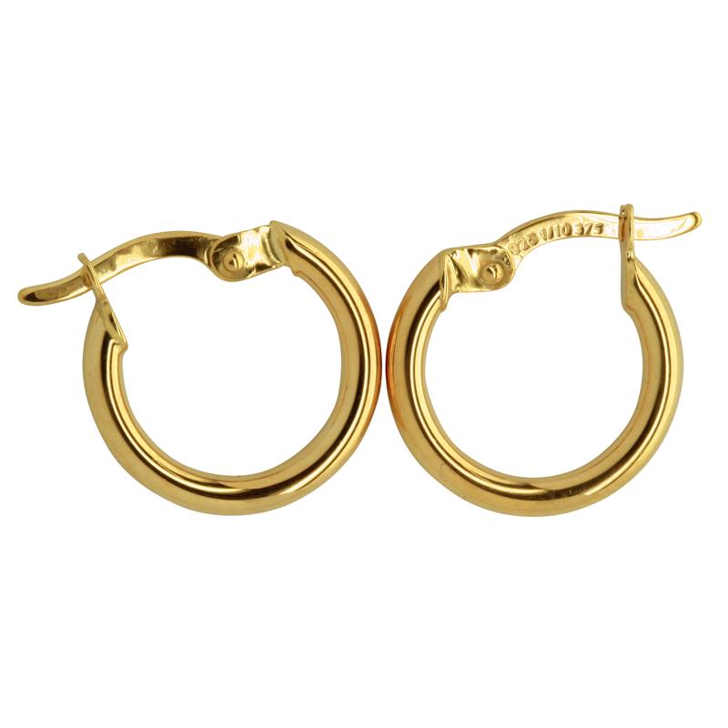 Earrings – IE1213