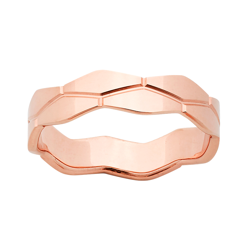 Men's Ring – WD678-5 9R
