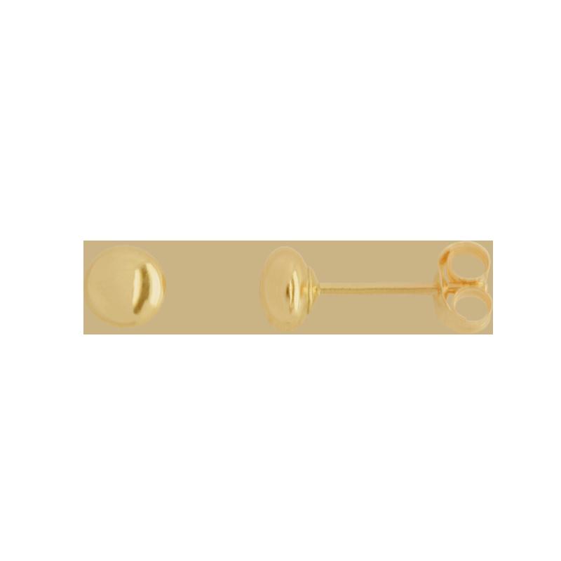 Earrings – BALL4F