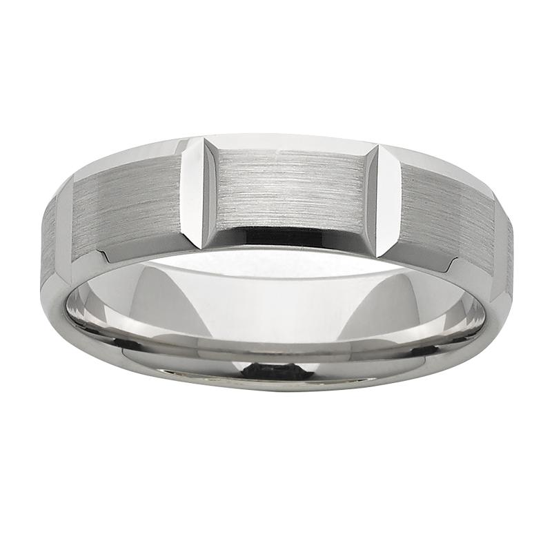 Men's Ring – WD623-C6