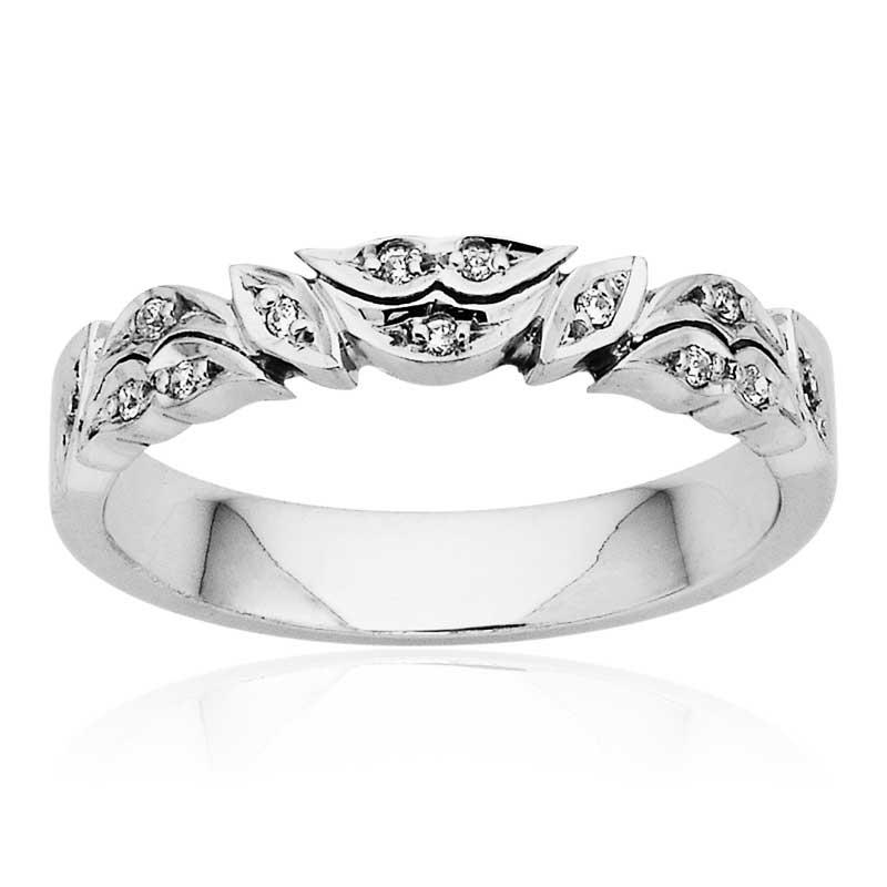 Women's Ring – DD423