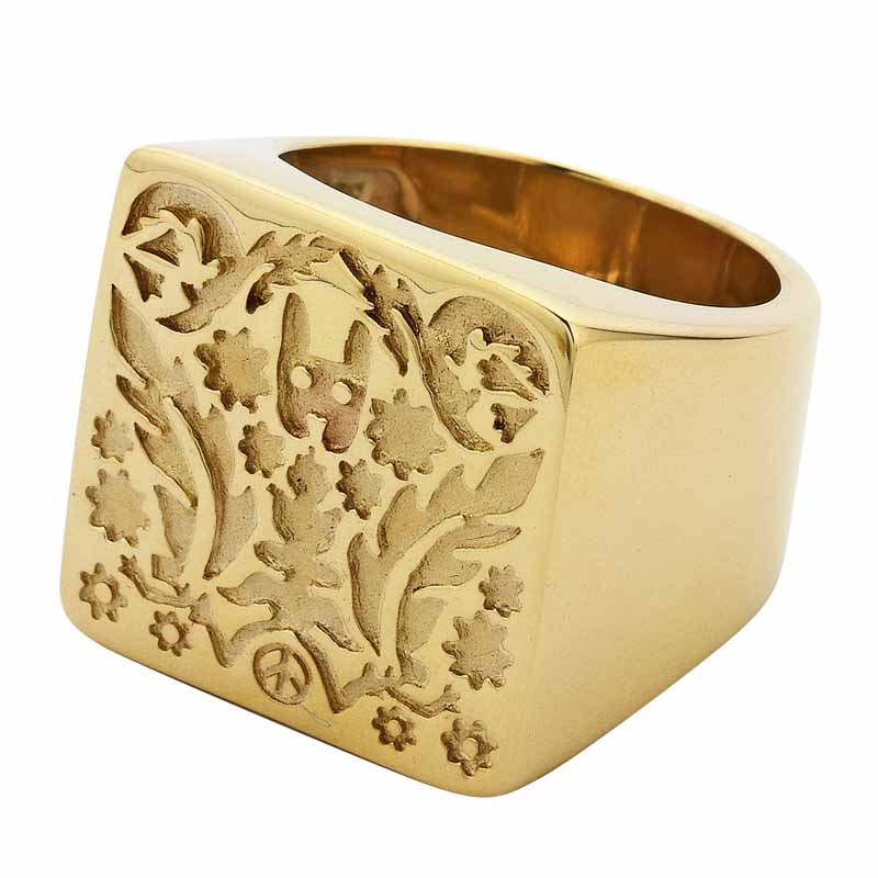 34f8f848d8 Karen Walker – KW195R – Jewellery Collection by WD Rings