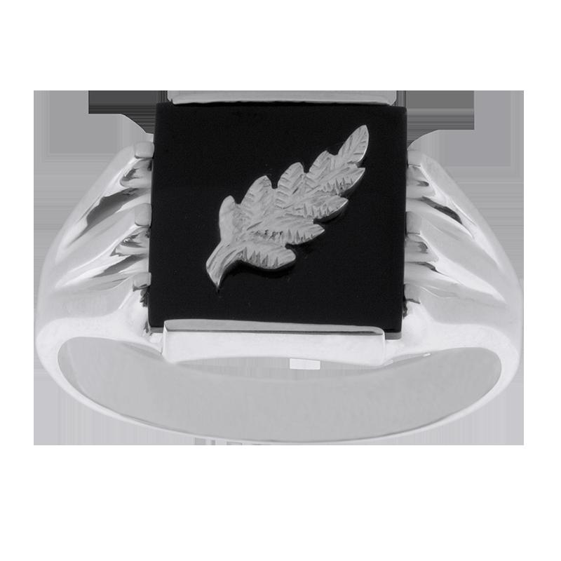 Men's Ring – GD46XB