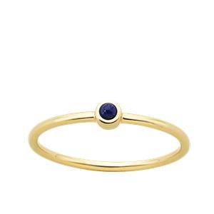 <p>Fine orbit ring</p>