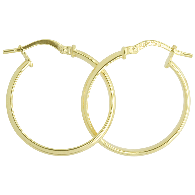Earrings – IE1253