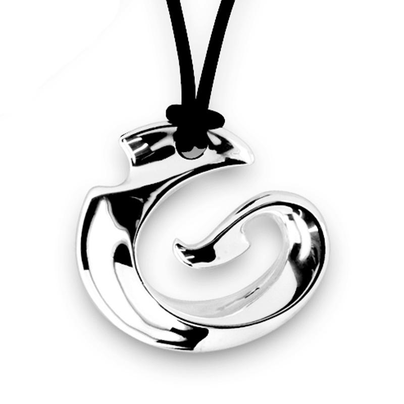 Tahi Jewellery – TH1