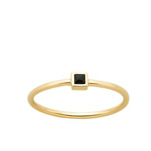<p>Fine solar ring</p>