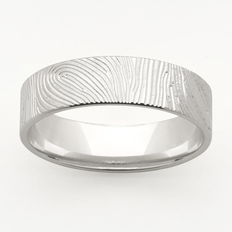 Men's Ring – WD5BUS-C6