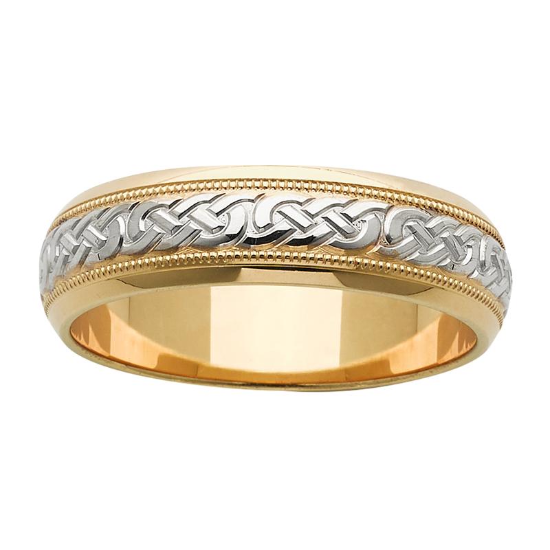 Men's Ring – WD546-6