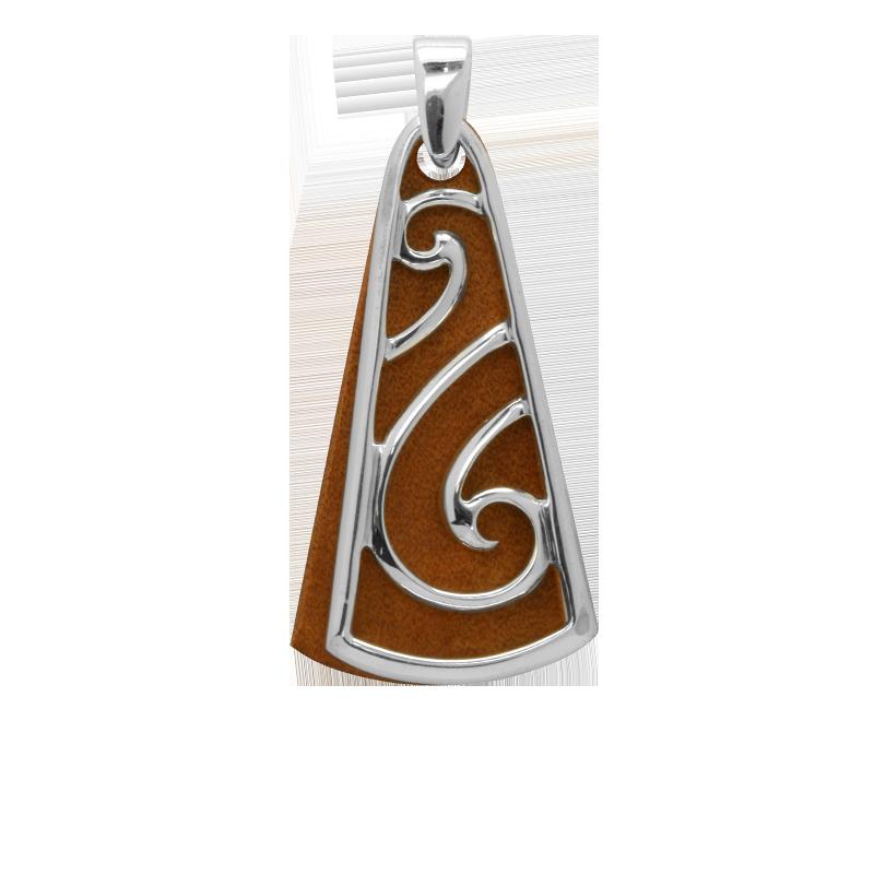 Tahi Jewellery – TH78CH