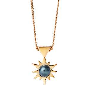 <p>Temptation necklace.</p>