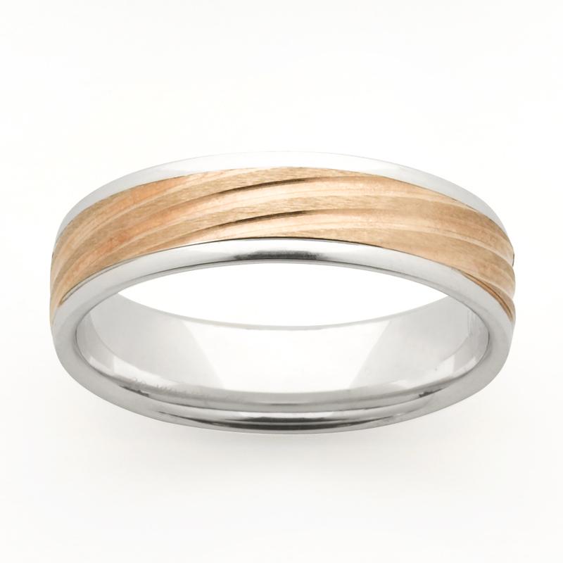 Men's Ring – WD428-6