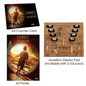 <p>Point of Sale includes:<br />