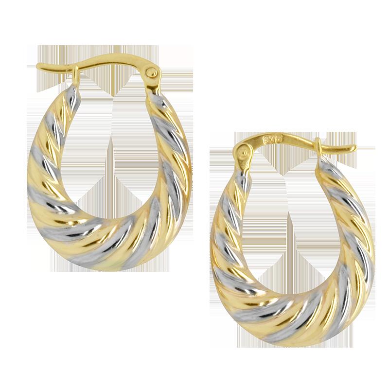 Earrings – IE1216