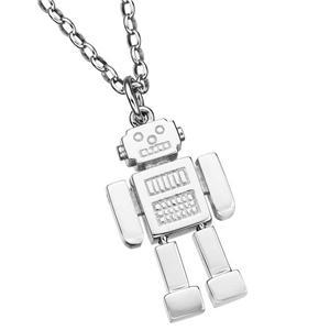 <p>ROBOT PEND.60CM</p>