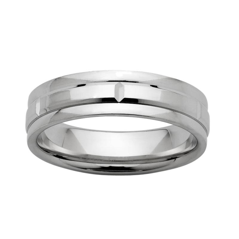 Men's Ring – WD328-C6