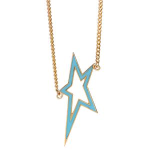 <p>Star City Necklace</p>
