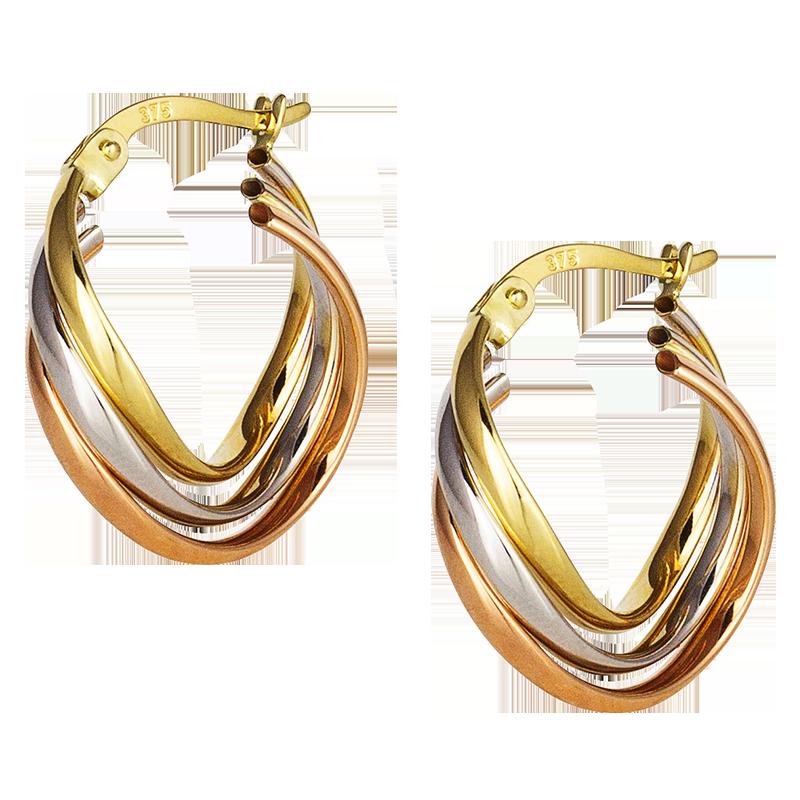 Earrings – IE1201