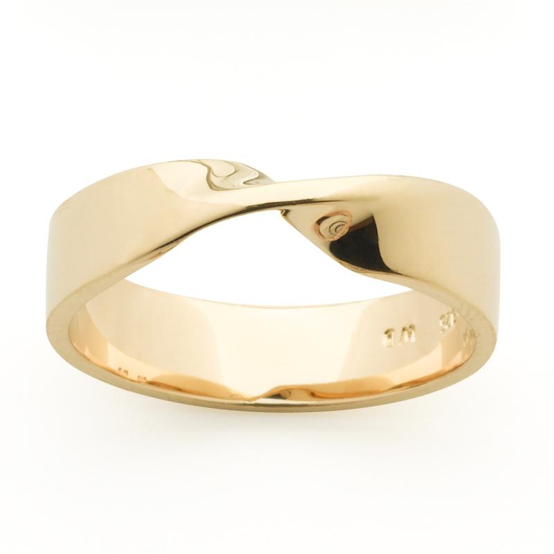Men's Ring – GD231