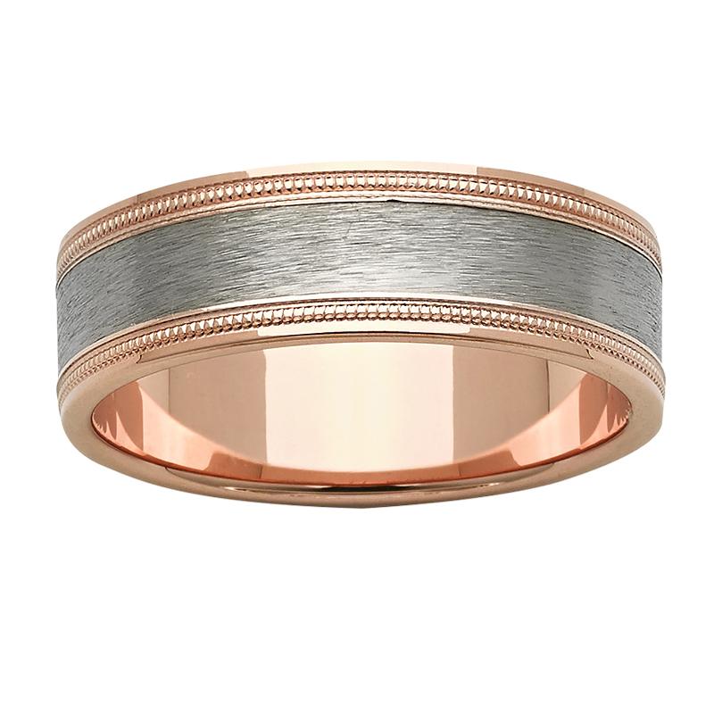 Men's Ring – WD597-7