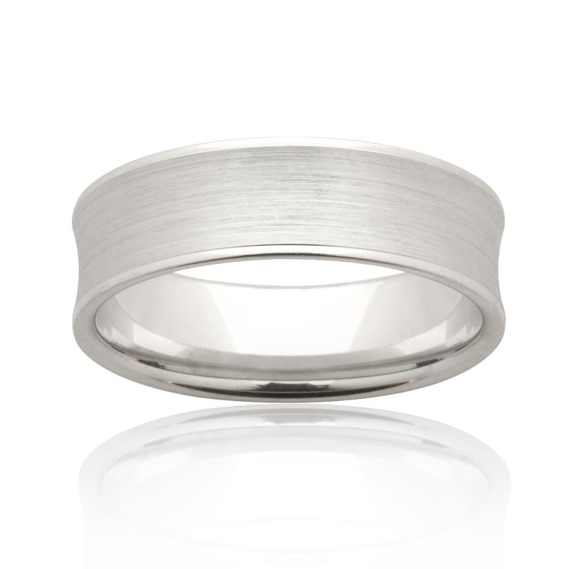 Men's Ring – WD433-C7