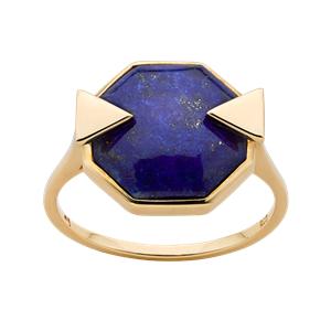 <p>Astro ring</p>