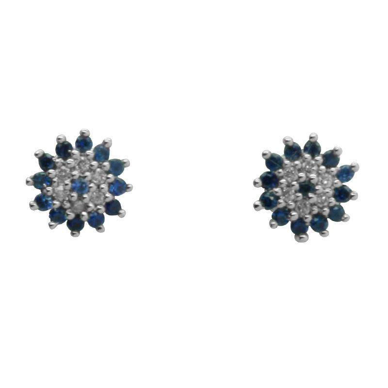 Earrings – IE0056
